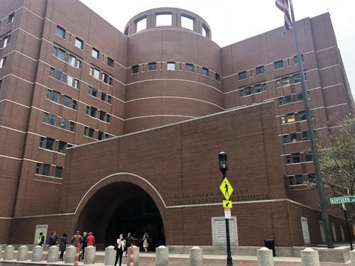 哈佛招生涉歧视案美最高法是否受理?专家观点不一