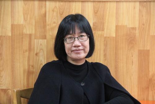 中国学者参加美太平洋铁路150周年纪念分享华工研究