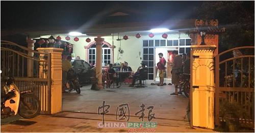 马来西亚华裔园主命丧榴梿园案:警方证实系谋杀