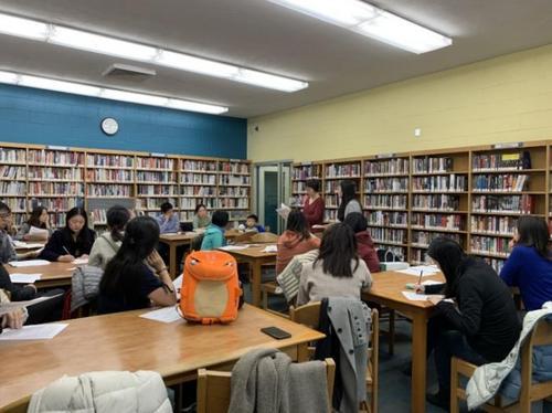 纽约推出第28学区多元改革家长忧不利亚裔学生
