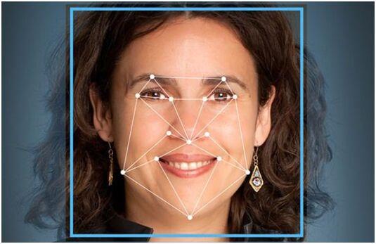 日本开始对入境外国人采用自动脸部识别系统