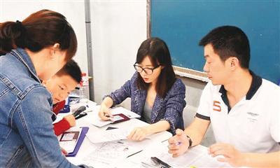 中国领保工作优化在路上