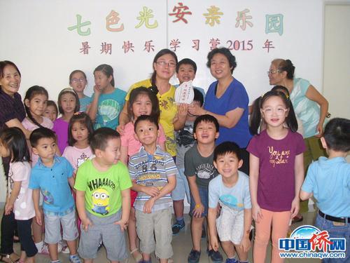 中国可爱萌小孩 承认