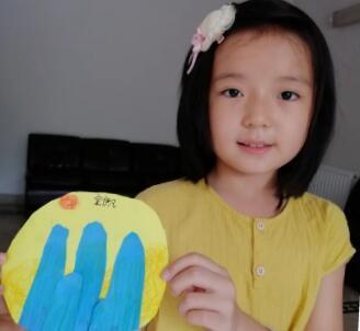 中国华文教育基金会实景课堂《五台山》开课