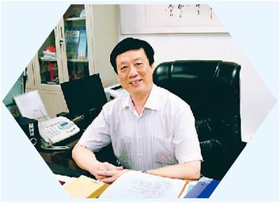 耶鲁华人教授辞职回国研究防癌项目