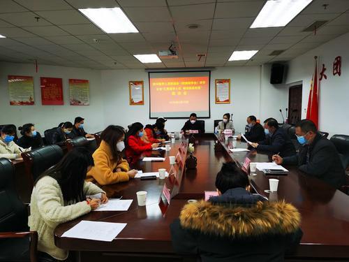 毕节市人口_2020贵州毕节市旅游开发有限公司面向社会招聘财务人员体检结果公