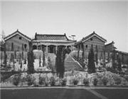 中国最北妈祖庙