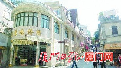 青岛理工大学琴岛学院图书馆