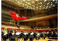 全球华人音乐会【专题】