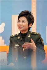 董文华:慰侨演出已成习惯 海外侨胞好似亲人