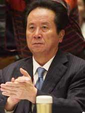 陈经纬:香港经纬集团有限公司董事局主席