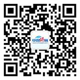 中国侨网微信