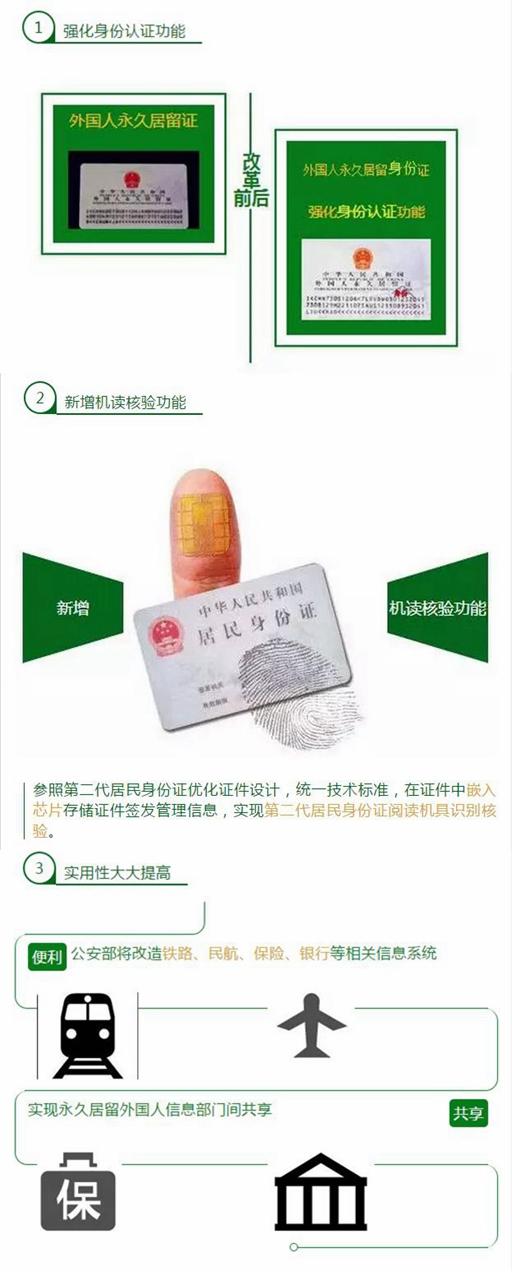 加入日本国籍的条件_如何加入中国国籍?华侨怎样申办回国定居? 看过来-中国侨网