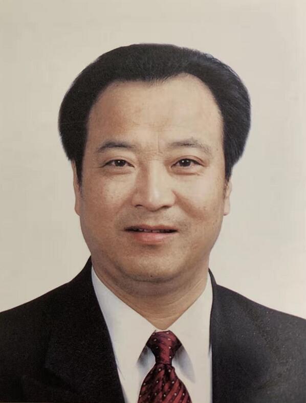王国金:上海国金投资有限公司董事长