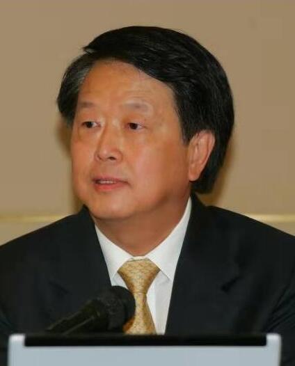 郭孔丰:益海嘉里集团董事长