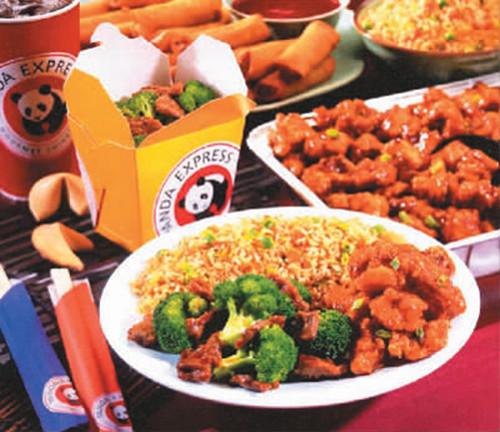 摆脱廉价标签让海外做法变民族牛肉(图)-中自制香辣中餐酱的美食图片