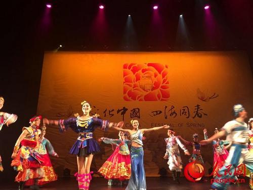 《长江之歌》《我爱你塞北的雪》……著名歌唱家殷秀梅极具震撼力的